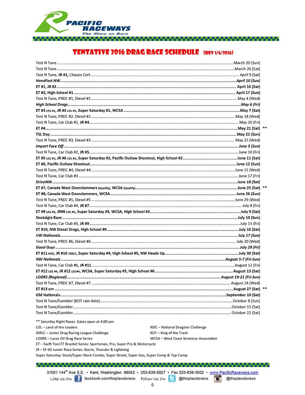 microsoft schedules